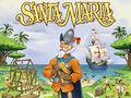 Alle Brettspiele-Spiel Santa Maria spielen