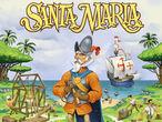 Vorschaubild zu Spiel Santa Maria