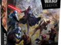 Star Wars: Legion Bild 1