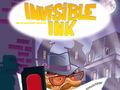 Vorschaubild zu Spiel Invisible Ink