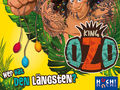Vorschaubild zu Spiel King Ozo