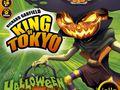 King of Tokyo: Halloween Bild 1