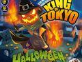 King of Tokyo: Halloween Bild 2