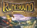 Vorschaubild zu Spiel Runebound - Eiserne Bande