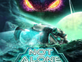 Not Alone: Exploration Bild 1