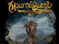 Vorschaubild zu Spiel MourneQuest