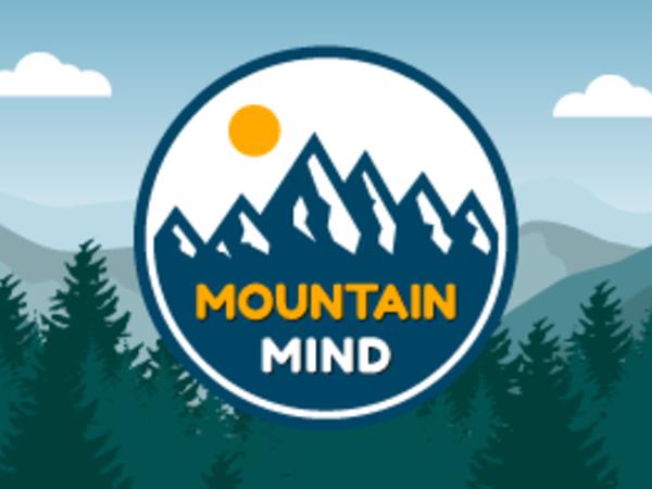 Bild zu Karten & Brett-Spiel Mountain Mind