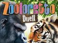 Vorschaubild zu Spiel Zooloretto: Duell