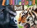 Zooloretto: Duell Bild 1