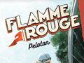 Vorschaubild zu Spiel Flamme Rouge: Peloton