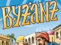 Vorschaubild zu Spiel Byzanz