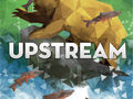Vorschaubild zu Spiel Upstream