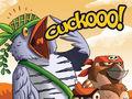 Vorschaubild zu Spiel Cuckooo!