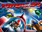 Vorschaubild zu Spiel Powerships