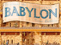 Vorschaubild zu Spiel Turmbauer von Babylon