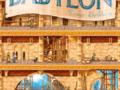 Turmbauer von Babylon Bild 1