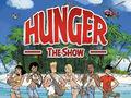 Vorschaubild zu Spiel Hunger: The Show
