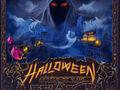 Vorschaubild zu Spiel Halloween
