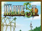 Vorschaubild zu Spiel Harvest