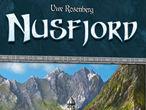 Vorschaubild zu Spiel Nusfjord