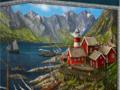 Nusfjord Bild 1