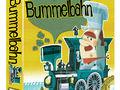 Bummelbahn Bild 1