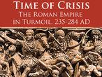Vorschaubild zu Spiel Time of Crisis