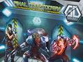 Vorschaubild zu Spiel Galaxy Defenders: Final Countdown