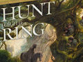 Vorschaubild zu Spiel The Hunt for the Ring