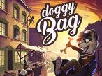 Vorschaubild zu Spiel Doggy Bag