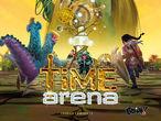 Vorschaubild zu Spiel Time Arena