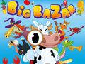 Vorschaubild zu Spiel Big Bazar