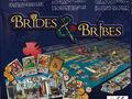 Brides & Bribes Bild 2