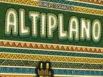 Vorschaubild zu Spiel Altiplano