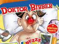 Vorschaubild zu Spiel Shuffle Dr. Bibber