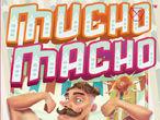 Vorschaubild zu Spiel Mucho Macho