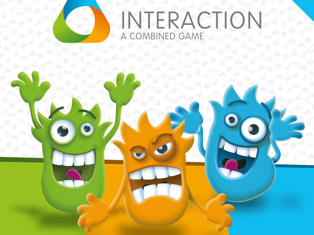 Interaction Bild 1
