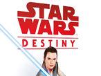 Vorschaubild zu Spiel Star Wars: Destiny - Starter-Set für 2 Spieler