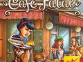 Café Fatal Bild 1