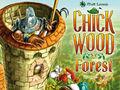 Vorschaubild zu Spiel Chickwood Forest