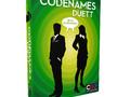 Codenames Duett Bild 1