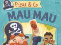 Vorschaubild zu Spiel Pirat & Co. - Mau Mau