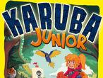 Vorschaubild zu Spiel Karuba Junior