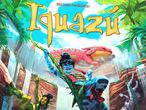 Vorschaubild zu Spiel Iquazú