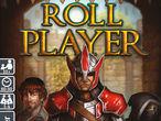 Vorschaubild zu Spiel Roll Player