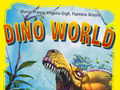 Vorschaubild zu Spiel Dino World