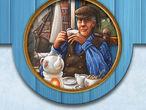 Vorschaubild zu Spiel Arler Erde: Tee & Handel
