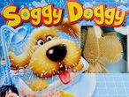 Vorschaubild zu Spiel Soggy Doggy