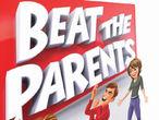Vorschaubild zu Spiel Beat the Parents