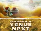 Vorschaubild zu Spiel Terraforming Mars: Nächster Halt – Venus
